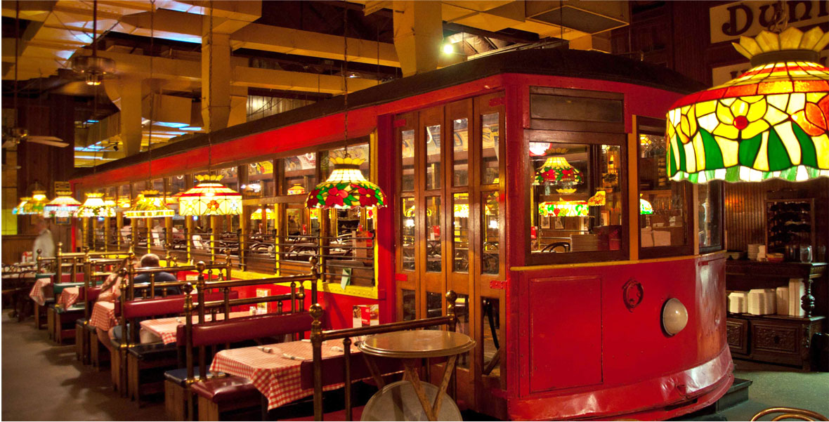 Old Spaghetti Factory homepage with links for our menus, locations, careers, and gift Certificates. We offer all inclusive meals and food that is made fresh daily for.